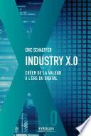 Industry X.0