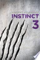 Instinct -