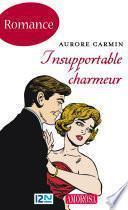 Insupportable charmeur