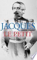 Jacques Le Petit