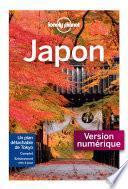 Japon 6 ed