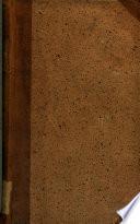 Jean-Jacques Rousseau, citoyen de Genève, à Christophe de Beaumont, archevêque de Paris, duc de S. Cloud, pair de France, commandeur de l'Ordre du Saint Esprit, proviseur de Sorbonne, etc