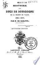 Jean Sans Peur