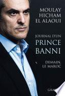 Journal d'un prince banni
