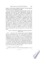 Journal de chimie physique et de physico-chimie biologique