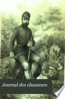 Journal des chasseurs
