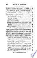 Journal Des Économistes Revue Mensuelle De L'Économie Politique, Des Questions Agricoles, Manufacturières Et Commerciales