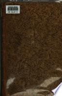 Journal des états généraux, convoqués par Louis XVI, le 27 avril 1789