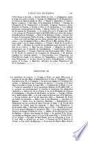 Journal du maréchal de Castellane: 1853-1862. 2. éd