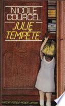 Julie tempête