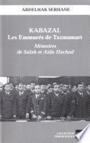Kabazal - Les Emmurés de Tazmamart