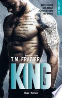 Kingdom - tome 1 King