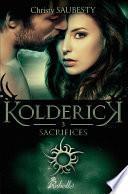 Kolderick 3