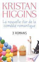 Kristan Higgins : la nouvelle star de la comédie romantique