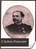 L'Action Francaise