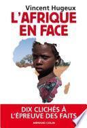 L'Afrique en face