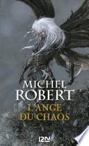 L'Agent des Ombres - tome 1 : L'ange du chaos