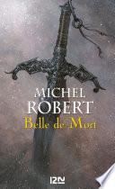L'Agent des Ombres - tome 5 : Belle de Mort
