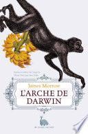 L'Arche de Darwin