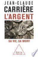 L' Argent