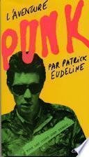 L'aventure punk