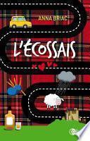 L'Écossais