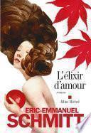 L'Elixir d'amour