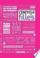 L'Encyclo des filles 2015