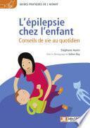 L'épilepsie chez l'enfant