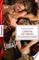 L'épouse du viking