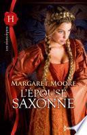 L'épouse saxonne