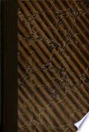 L'esprit de l'Encyclopédie, ou Choix des articles les plus agréables, les plus curieux et les plus piquans de ce grand dictionnaire ...