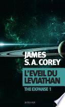 L'Éveil du Léviathan