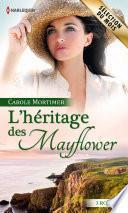 L'héritage des Mayflower