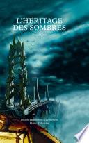 L'Héritage des Sombres