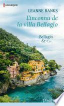 L'inconnu de la Villa Bellagio