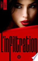 L'Infiltration -
