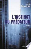 L'Instinct du prédateur