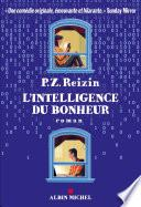 L'Intelligence du bonheur