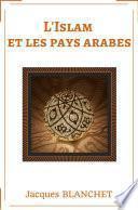 L'Islam et les pays arabes