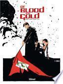 L'Or et le sang -