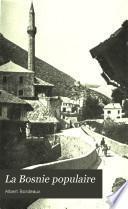 La Bosnie populaire