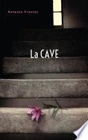 La cave (Titre original : The Cellar)
