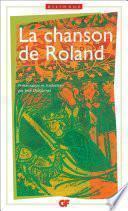 La Chanson de Roland - édition bilingue