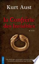 La confrérie des invisibles