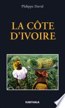 La Côte d'Ivoire