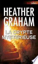 La crypte mystérieuse