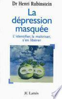 La dépression masquée
