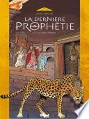 La Dernière Prophétie -