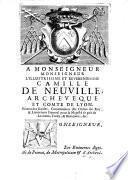 La Discipline de l'Eglise, tirée du Nouveau Testament, et de quelques anciens Conciles